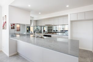 Lot 2 Arkwright Street, Thornlands, Qld 4164