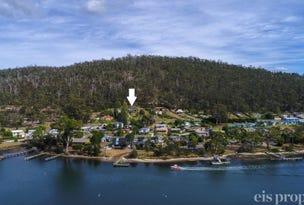 9 Tasman Highway, Orford, Tas 7190