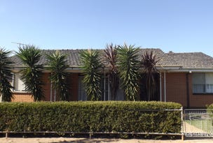 10 Whitehead Street, Corowa, NSW 2646