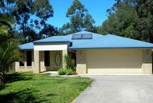 27 Dianella Court, Cooroy, Qld 4563