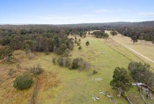 475 Greberts Road, Stockyard Creek, NSW 2460