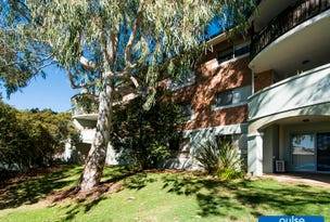 5/21 Montague Way, Coolbellup, WA 6163