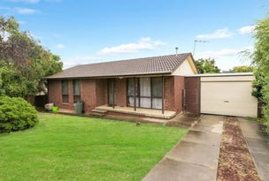 21 Denby Close, Christie Downs, SA 5164