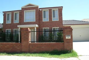 127 Military Road, Avondale Heights, Vic 3034