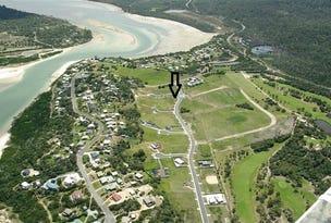 lot 52 Swanwick Estate, Coles Bay, Tas 7215