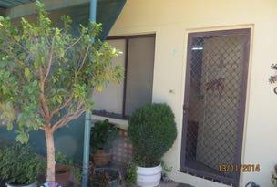 2/1 Churchill Street, Buronga, NSW 2739