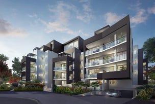 106/16 Hazlewood Place, Epping, NSW 2121