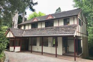 1/1564 Mount Dandenong Tourist Rd, Olinda, Vic 3788