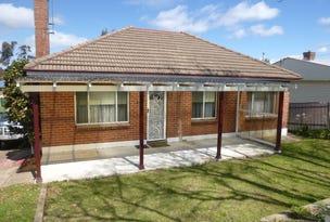 44 Elizabeth Street, Goulburn, NSW 2580