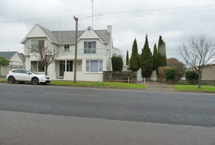 168 Henty, Casterton, Vic 3311