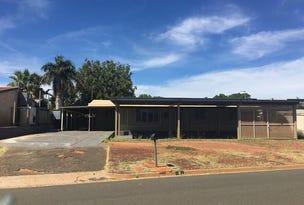 8 Lockyer Crescent, Dampier, WA 6713