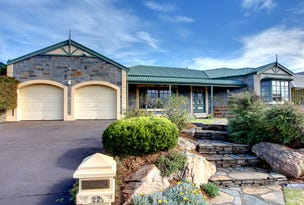 22 Valley View Drive, McLaren Vale, SA 5171