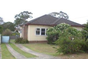 19 BERTRAM STREET, Yagoona, NSW 2199