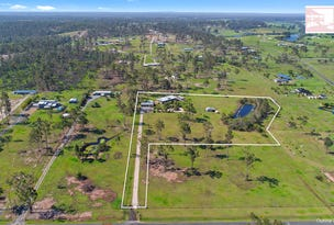 27 Mary View Dr, Yengarie, Qld 4650