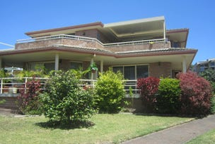 2-58 Allambee Place, Valentine, NSW 2280