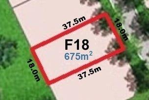Lot 18 Figtrees, The Vintage, Pokolbin, NSW 2320