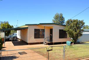 14 Snelson Street, Cobar, NSW 2835