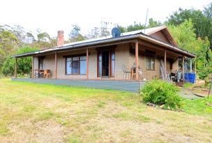 397 Gardiners Creek Rd, St Marys, Tas 7215