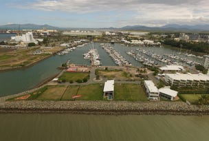 Lot 10, The Point, Mariners Drive, Townsville City, Qld 4810