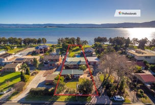 108 Windang Road, Primbee, NSW 2502