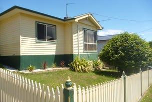 7 Barnett Avenue, New Norfolk, Tas 7140