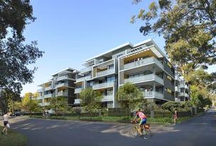 8/18 Park Avenue, Waitara, NSW 2077