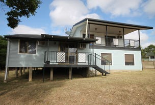 100 Towers Street, Charters Towers, Qld 4820