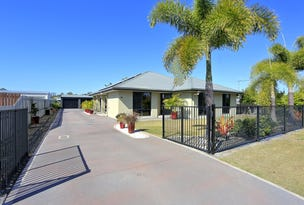 35 Frizzells Rd, Woodgate, Qld 4660