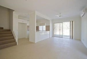 12/23 Oakwood Street, Pimpama, Qld 4209