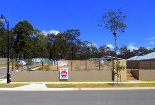 16 Harkin Road, North Rothbury, NSW 2335