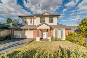 16 Highfield Road, Doncaster East, Vic 3109