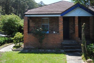 29 Redgate Street, Lithgow, NSW 2790