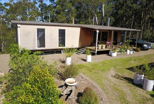 225b Forestry Rd, Mount Nebo, Qld 4520