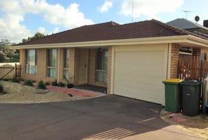 a/10 D'Arcy Court, Australind, WA 6233