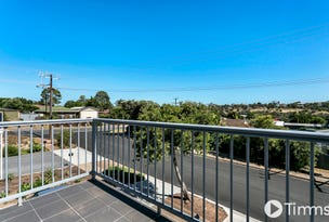 2/42 Sunningdale Drive, Christie Downs, SA 5164