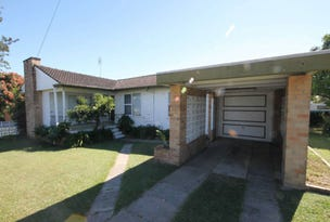 272 Bent Street, South Grafton, NSW 2460