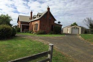 578 Sandy Point Road, Bridport, Tas 7262