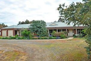 22 Emu Road, Shelbourne, Vic 3515