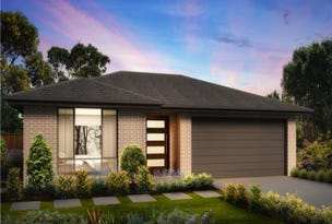 Lot 308 Proposed Road, Hamlyn Terrace, NSW 2259