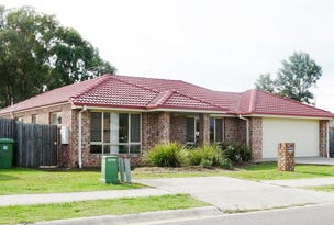 61 Ronald Court, Caboolture South, Qld 4510
