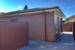 9A Jensen Street, Fairfield West, NSW 2165
