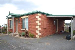 Unit 3/21 Abbott Street, Upper Burnie, Tas 7320