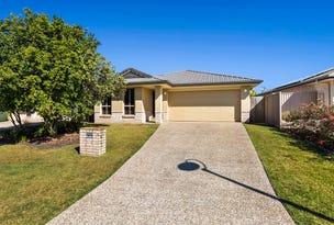 2/70 Lennox Circuit, Pottsville, NSW 2489