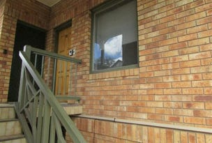 8/22 Cambridge Street, North Adelaide, SA 5006