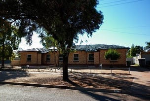 26 & 28 Bryant Street, Port Augusta West, SA 5700