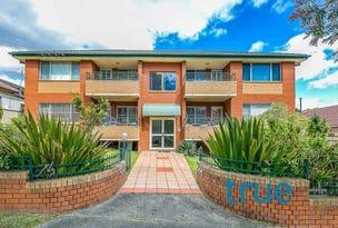 9/117 Ernest Street, Lakemba, NSW 2195
