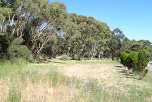 Lot 7, 48 Cole road, Delamere, SA 5204