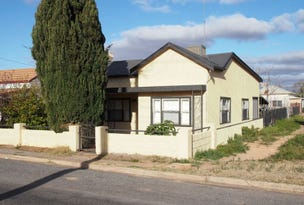 35 Mica Street, Broken Hill, NSW 2880