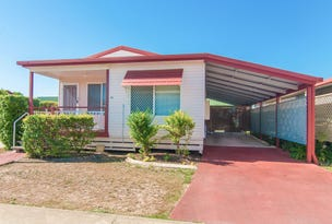 46/462 Beams Road, Fitzgibbon, Qld 4018