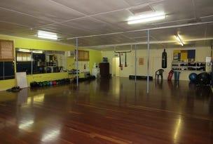 33 Murroona Street, Bowen, Qld 4805
